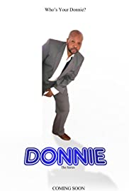 The Donnie Series