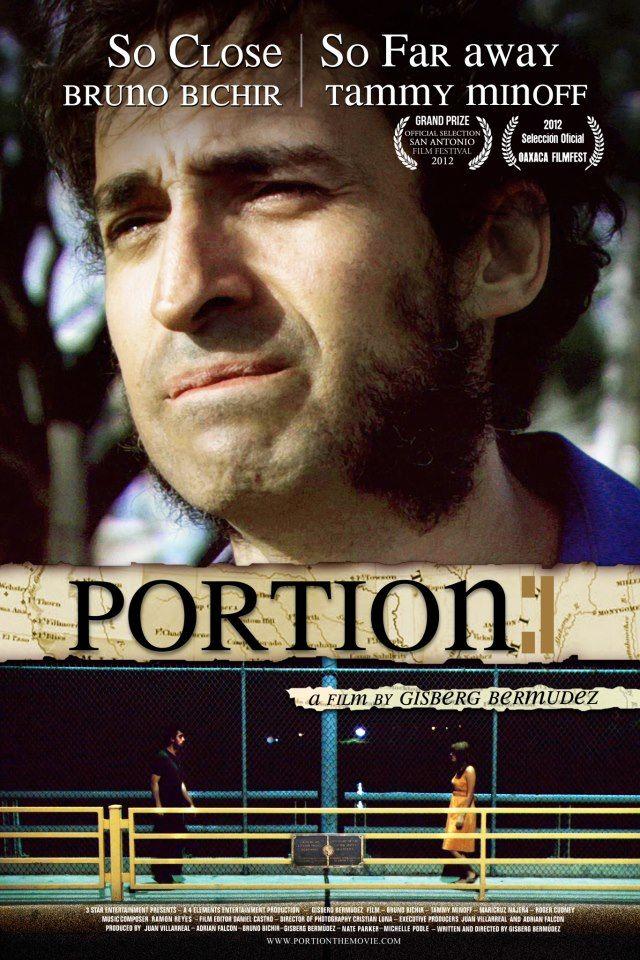 Portion (Portion 71)