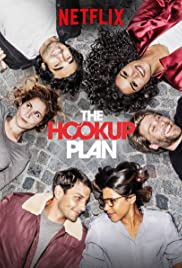 The Hookup Plan