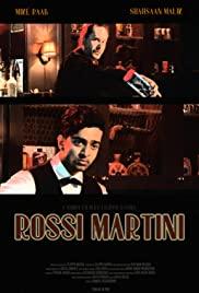 Rossi Martini