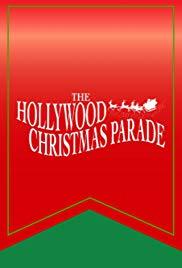 87th Annual Hollywood Christmas Parade