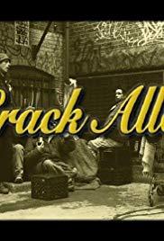 Crack Alley