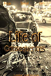Life of Consequences