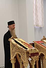 Father Arsenie (Otac Arsenije)