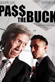 Pass The Buck