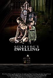 Giltrude's Dwelling