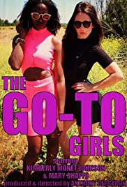 The Go-To Girls