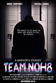 Team No H8