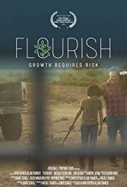 The Flourish Initiative