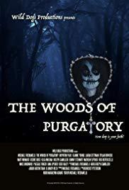 The Woods of Purgatory