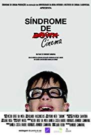 Síndrome de Cinema