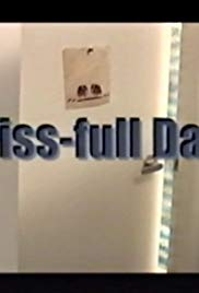 Piss-full Day