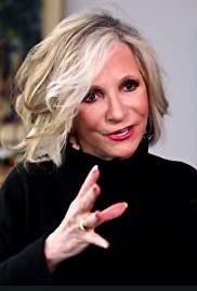 A Tribute to Sheila Nevins: Newhouse Mirror Awards