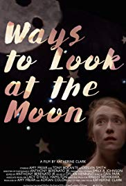 Ways to Look at the Moon
