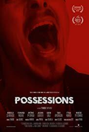Possessões