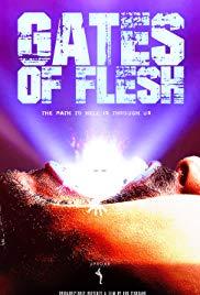 Gates of Flesh