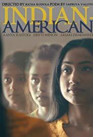 Indian-American