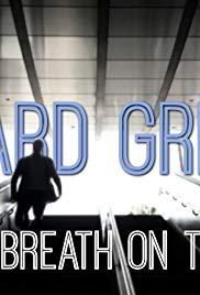 Richard Grewar: Deep Breath On Three