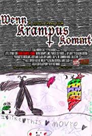 Wenn Krampus Kommt