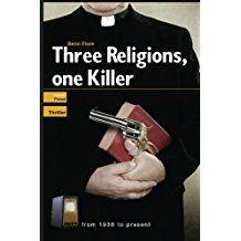 Three Religions, one Killer
