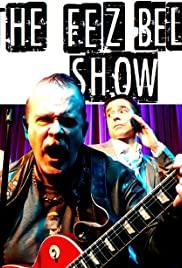 The Fez Belcher Show