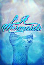 LA Mermaids