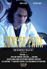 Zonter Park