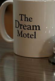 The Dream Motel