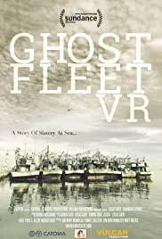 Ghost Fleet VR