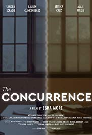 The Concurrence