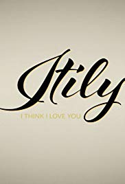 Itily: I Think I Love You