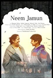 Neem Jamun