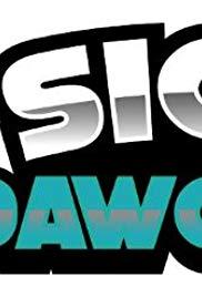 Sign Dawgs