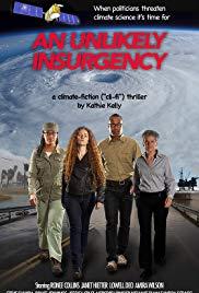An Unlikely Insurgency