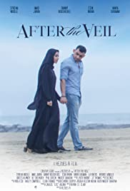 After the Veil