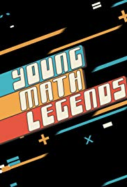 Young Math Legends