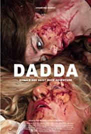 Dadda: Donald and Daisy Duck Adventure