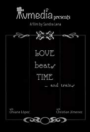 Love beats time, and trains