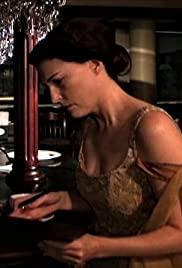The Good Deeds of Anna Sinclair