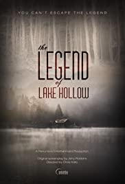 The Legend of Lake Hollow