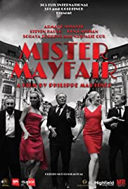 Mister Mayfair