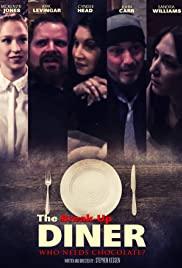 The Break-Up Diner