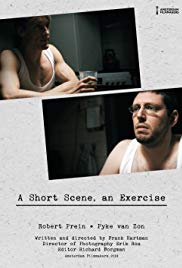 A Short Scene, an Exercise