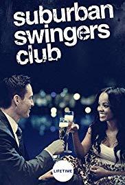 Suburban Swingers Club