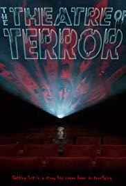 The Theatre of Terror