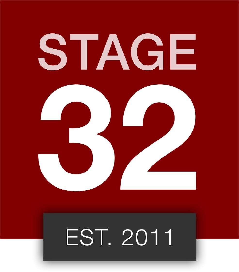 Ten Ways for Me the Best Things in Screenwriti… - Stage 32