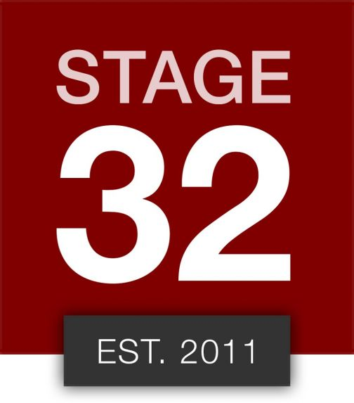 Stage 32  the PGA Womens Impact Network